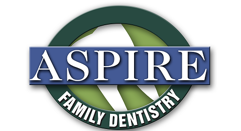 Aspire Family Dentist Chattanooga